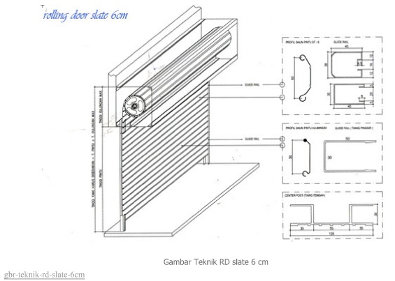 gbr-teknik-rd-slate