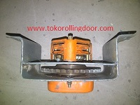 takel-20140716-01589